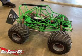100 Monster Truck Grave Digger Videos Madness Recreating 7 Big