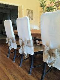 Grey Upholstered Dining Room Chairs Chair Design By Hobartdaily In Seat Covers For Prepare 49