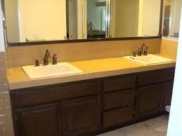 Reglaze Sink Orange County by Pkb Reglazing Tile Reglazings