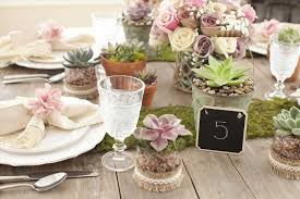 Party Favors Wedding Tags Items Share Chic Decoration Ideas Theme Rustic