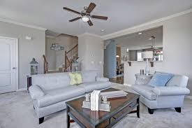 The Living Room Martinsburg Wv by Dan Ryan Builders Riverside Villages Townhomes Yorktown Ii