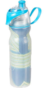 DICK'S Sporting Goods 20 Oz. Misting Water Bottle Coupons Everything You Need To Know About Online Coupon Codes 50 Off Dicks Sporting Goods Promo Deals Force3 Pro Gear Adult Catchers Set 2019 How Use A Code Black Friday Ads Doorbusters And Free Promo Code Coupons Wicked Big Sports Pong Dicks Sport Cushion Promo Codes November Findercom Print Coupons Blog