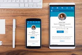 What Your LinkedIn Profile Should Look Like In 2018 | Money How To Upload A Rumes Parfukaptbandco How Find Headhunter Or Recruiter Get You Job Rock Your Resume With Assistant From Linkedin Use With Summary Examples For Upload Job Search Rources See Whats New From Lkedin And Other New Post My On Lkedin Atclgrain Add Resume In 2018 Calamo Should I Add Adding Fresh Beautiful Profile Writing Guide Jobscan Your On Profile
