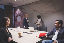 100 Office Space Pics Memberships The Business Exchange
