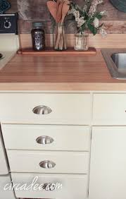 Unsanded Tile Grout Bunnings by The 25 Best Laminate Cabinet Makeover Ideas On Pinterest