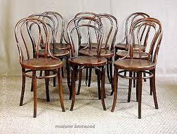 chaises thonet chaise bistrot thonet n 14 of michael thonet chaise n 14 deplim com