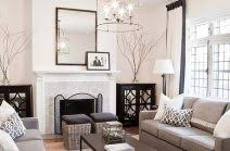 Modern Curtains For Living Room Pictures by Top Home Ideas Living Room On Regarding Best 25 Modern Curtains