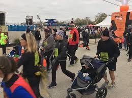 Irvington Halloween Festival 2017 by Photos Halloween Fun Around Central Indiana V1 News Gallery