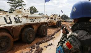 Chinese Peacekeepers Rescue Stranded Trucks On Remote Roads In South ... Electric Remote Control Redcat Volcano Epx Pro 110 Scale Brushl Cc Global 2018 Renault K 460 84 With An Rsp Suction Excavator Gas Cars And Trucks Rc Car News Greeley Co Jackwagon Us Intey Amphibious 112 4wd Off Road Monster Rock Crawling 118 Road Vehicles Military Generic Deexopbabrit F11 24ghz Wireless Controls Bring Benefits To Fire Gulf Crawler Truck Charging Climb Boys Toys Kids Tractor Radio Toy Model Toys Tipper Dump