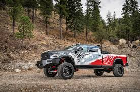 Dee Zee Project Truck - Off-road Modified Dodge Ram — CARiD.com Gallery Ukraine Migea July 30 2017 American Offroad Vehicle Pickup 2005 Dodge Ram 2500 Quad Cab Offroad 4x4 Custom Truck Mopar Dodge Ram Truck Lift Kit Ca Automotive Zone 65in Radius Arm Suspension 1317 2019 Off Road Concept Car Review 6 System D4 Forum Laramie With The Minotaur Review Ram Blog Post List Bedard Bros Chrysler Prospector Xl By Aev Hicsumption Extreme Tis Wheels The Backwoods Pickup Is A On Roids Maxim
