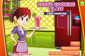 les jeux de fille et de cuisine jeux de cuisine