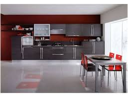placard de cuisine pas cher modele placard de cuisine en bois mineral bio