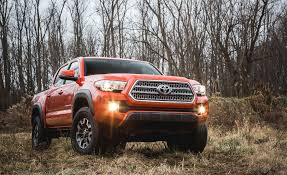 2018 Toyota Tacoma | Engine And Transmission Review | Car And Driver Info For Toyota 22r And 22re Engines Here Httpaskmetafiltercom Lexus Performance Specialist Whitehead 2012 Tundra Reviews Rating Motor Trend Junkyard Find 1981 Pickup Scrap Hunter Edition 1982 Sr5 Truck Lowrider Magazine 1993 Slap In The Face Custom Mini Truckin 1989 Pickup 2jz Single Turbo Swap Yotatech Forums Original Survivor 1983 Hilux Engine Gallery Moibibiki 1 22r To 22re Faq Page 6 Pirate4x4com 4x4 Offroad Forum Nissandiesel Forums View Topic Tom Sigmonds 1986 For Sale 1985 2wd With 7mge Supra Ih8mud