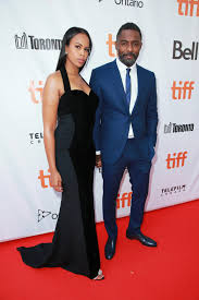 Carpet Sales Vancouver by Idris Elba Hits Red Carpet With New Girlfriend Sabrina Dhowre
