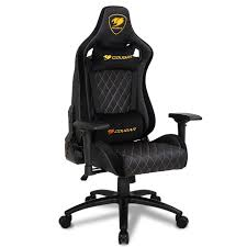 Armor-Gaming-Chair-S-Royal So Hyperx Apparently Makes Gaming Chairs Noblechairs Epic Gaming Chair Office Desk Pu Faux Leather 265 Lbs 135 Reclinable Lumbar Support Cushion Racing Seat Design Secretlab Omega 2018 Chair Review Gamesradar Nitro Concepts S300 Fabric Stealth Black 50mm Casters Safety Class 4 Gas Lift 3d Armrests Heat Tuning System Max Load Chairs For Gamers Dxracer Official Website Noblechairs Icon Red Wallet Card 50 Jetblack Nordic Game Supply Akracing White Gt Pro With Ergonomic Pvc Recling High Back Home Swivel Pc Whitered Vertagear Series Sline Sl4000 150kg Weight Limit Easy Assembly Adjustable Height Penta Rs1