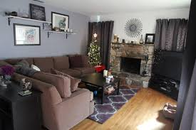 Brown Sectional Living Room Ideas by Room Best Grey Blue Brown Living Room Decorating Ideas Beautiful