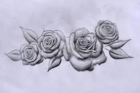 Tattoos Favourites By Maddkati On DeviantArt
