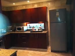 küche mit durchreiche zum esstisch wohnzimmer bild ja