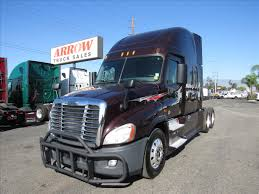 Arrow Inventory - Used Semi Trucks For Sale Peter Acevedo Sales Consultant Arrow Truck Linkedin Semi Trucks For In Tampa Fl Lvo Trucks For Sale In Ia Peterbilt Tractors For Sale N Trailer Magazine Inventory Used Freightliner Scadia Sleepers Kenworth T660 Cmialucktradercom How To Cultivate Topperforming Reps Pickup Fontana Daycabs Mack