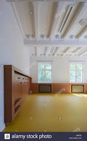 100 Exposed Ceiling Design Stock Photos Stock Images