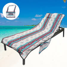 Amazon.com : YOULERBU Thickened Beach Chair Cover Towel, Swimming ... Commercial Pool Chaise Lounge Chairs Amazoncom Great Deal Fniture 295530 Eliana Outdoor Brown Wicker 70 Most Popular For 2019 Camaxidcom Swimming Pool Deck Chair Blue Wheeled Chaise Longue Vector Image With Shallow Lounge Chairs Submersed In Water Orbital Zero Gravity Folding Rocking Patio Chair Pillow Diy And Howto Video Shanty 2 Chic Ottawa Wondrous Design In Johns Flat For Your Poolside Stock Image Of Color Vertical 15200845 A Five Star Hotel Keralaindia