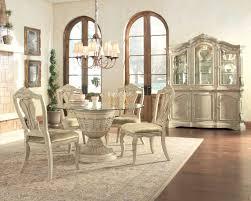 ortanique dining room set ortanique dining room set ortanique
