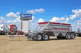 100 Quad Dump Trucks For Sale Load Line Cross Gate Wagon Load Line Cross Gate Wagon