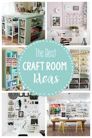 Craft Room Furniture And Storage Sofa Cope