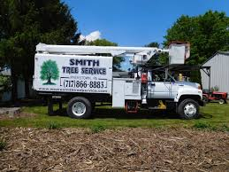 About Smith Tree Service Of Myerstown PA Cci Zspray Lawn Tree Care Truck Gmc Asplundh Tree Truck Mod For Farming Simulator 2017 Cutter About Smith Service Of Myerstown Pa Free Images Sand Tractor Wheel Transport Vehicle Drive Soil Ups Crushed By Fallen In Hudson Valley Bucket Services Tamarack West Linn Truck And Chipper Spruced Up Shrub Driver Gary Amoth Proud To Be Hauling The Peoples Del Equipment Body Fitting Arborists