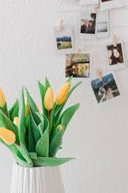 hello happy frühling trends für das wohnzimmer mit höffner
