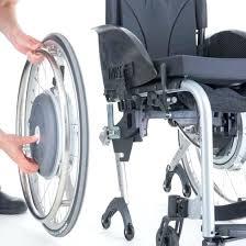 moteur electrique pour fauteuil relax moteur pour fauteuil electrique racparation et vente de moteurs