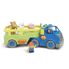 Baby. Bruin Push N Go Dump Truck: Bruin Blazing Treadz Mega Fire ... Fire Brigade Large Action Series Brands Fun Toy Trucks For Kids From Wooden Or Plastic Toys That Spray New Engine Dedication Ceremony Saturday March 5 2016 Truck Shoots Balls Wwwtopsimagescom Ladder Amishmade Amishtoyboxcom Amazoncom Paw Patrol Ultimate Rescue With Extendable Tonka Mighty Motorized Games Melissa Doug Giant Floor Puzzle 24pcs Squirts Mini Products Extra Hubley Late 1920s Antique Engines