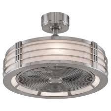 Bathroom Exhaust Fan Light by Bath U0026 Shower Creative Gorgeous Crystal Light Lowes Bathroom