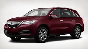 Does Acura Mdx Have Captains Chairs by See All Acura Mdx For Sale At Carmax