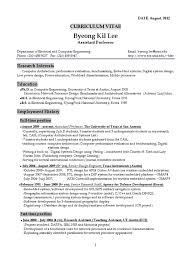 Electrical Engineering Degree Plan Utsa - Good #1st Wiring Diagram Electrical Engineer Resume 10step 2019 Guide With Samples Examples Of Sample Cv Example Engineers Resume Erhasamayolvercom Able Skills Electrical Design Engineer Cv Soniverstytellingorg Website Templates Godaddy Mechanical And Writing Resumeyard Eeering 20 E Template Bertemuco Systems Sample Leoiverstytellingorg