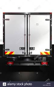 Back Rear Truck Door Stock Photos & Back Rear Truck Door Stock ... Morgan Cporation Truck Body Door Options Grain Doors For Truck 28 Images Alinium Sale Oem Steel Gray Paints Durable Cabins Doors For Hino 500 Wide Six Cversions Stretch My Food Green Eatery Open Stock Illustration 6194143 Screen Installation Mobile Workshop Speed Screens 180 Degree Suicide Gallery Scissor Inc 1940 1941 Ford Complete The Hamb And Trailer Door Repairs D Garage Indianapolis Trailer Repair Service Midwest Sv36 American Chrome