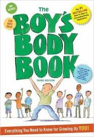 Need A Resource To Help Your Boy Understand His Changing Body Relationships And Place In The World Life
