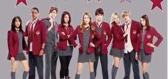 House Of Anubis Coloring Pages To Print