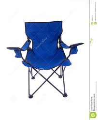 Camping Chair Stock Photo. Image Of Nylon, White, Seat ... Deckchair Garden Fniture Umbrella Chairs Clipart Png Camping Portable Chair Vector Pnic Folding Icon In Flat Details About Pj Masks Camp Chair For Kids Portable Fold N Go With Carry Bag Clipart Png Download 2875903 Pinclipart Green At Getdrawingscom Free Personal Use Outdoor Travel Hiking Folding Stool Tripod Three Feet Trolls Outline Vector Icon Isolated Black Simple Amazoncom Regatta Animal Man Sitting A The Camping Fishing Line