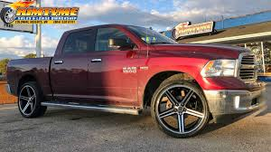 Wheel Gallery | Wheel Picture | Pictures Of Rims | RimTyme 2017 Toyota Tacoma W 20 Tuff T12 Black Wheels Savvy Wheel Genius 8775448473 26 Inch Specialty Forged Truck Ford F350 Rims Best Diesel Trucks Images On Pinterest 4x4 And Cars Ram Savini Hot Rod Pickup Illustration Stock 82 Trucks Ram Jl Rubicon 2018 Jeep Wrangler Forums Jt Lifted Knersville Route 66 Custom Built Dodge 1500 On New 28 Inch Chrome Rims Clean White Hemi Dodge Srt Mud Splashed Moving On Road Video Footage Chevrolet Raceline Garden Groveca Us 173481