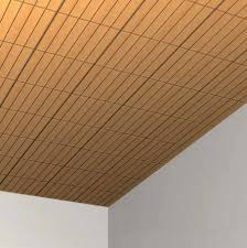 2x4 ceiling tiles menards ceiling planks home depot wooden ceiling
