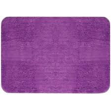 tapis aubergine pas cher awesome tapis violet pas cher photos lalawgroup us lalawgroup us