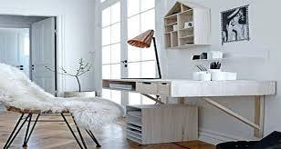 s駱aration bureau open space best bureau images amazing house design getfitamerica us