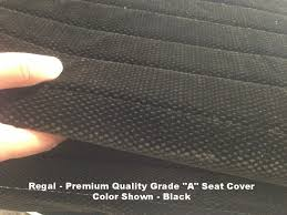 Full Size Ford Truck Bench Seat Covers F23 Ford F-Series 1992 - 2010 ... 89 Bronco Bucket Seats In A F150 Ford Forum Community Looking For Seat Upholstery Recommendations Truck Enthusiasts Leader Accsories Saddle Blanket Black Full Size Pickup Trucks 1961 Ford F100 Pickup Red Ae Classic Cars Where Can I Buy Hot Rod Style Bench 1965 Bench Seat Restoration Custom Appealing 2009 Covers Beautiful Best For Truck Bench F250 F350 4500 Pclick Best Way To Restore King Ranch Youtube 14 Awesome Bksbar Luxury Pet Car Cover As Well Pleasant Walmart Cinema5d Vimeo Plus