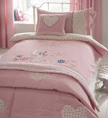 Awesome Pink Duvet Covers Uk 47 King Size Duvet Covers With