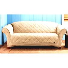 Rowe Nantucket Sofa Slipcover by Rowe Collections Slipcover Sofas Slipcovers Saturday Stunning For