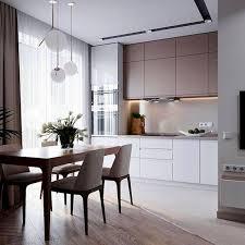 Backsplash Kitchen Designs Pictures
