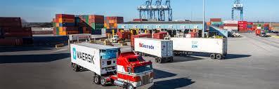100 Craigslist Fayetteville Nc Cars And Trucks Home NC Ports