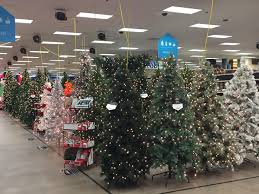 What Kind Of Trees Are Christmas Trees by How To Pick The Perfect Artificial Christmas Tree Life On