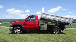 Quality Aluminum Truck Bodies Pennsylvania | Martin Truck Bodies Used Cars Camp Hill Pa Best Of Enterprise Car Sales Certified Americas Bestselling Truck Ford F150 Trucks Near Palmyra Pa Erie Pacileos Great Lakes Forecast December Will Best Us Auto Sales Month Since 2005 Naples Phoenixville Farmers Market Blog Archive Heart Food Mayfair Imports Auto Pladelphia New Small Pickup Trucks Reviews Truck Check More At Driving School In Lancaster 93 4 My Trucker Images On Dealer In White Oak Jim Shorkey Best Used Trucks Of Honda Ridgeline Reviews Price Photos And Specs